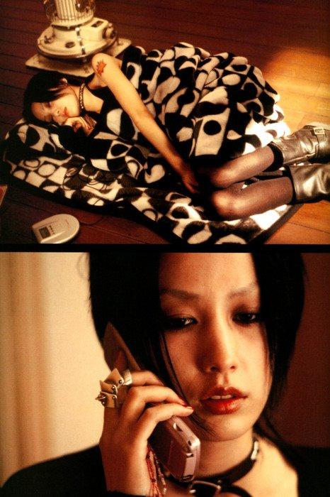 中島美嘉,可愛い,画像,まとめ012