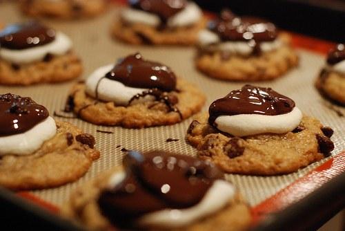 クッキー,画像,まとめ013