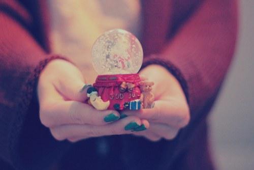 ロマンチック,クリスマス,画像,まとめ017