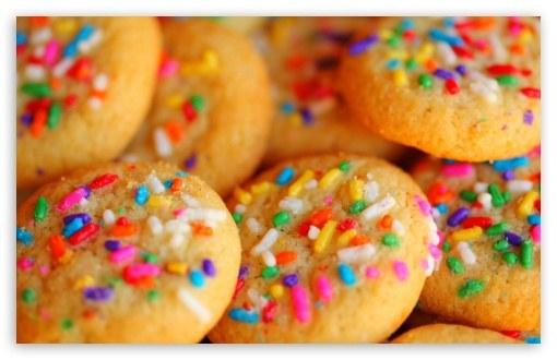 クッキー,画像,まとめ018