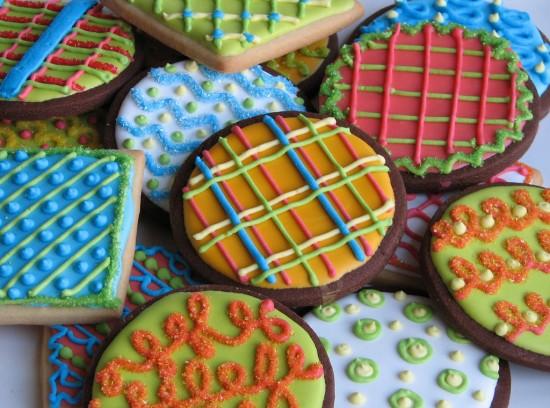 クッキー,画像,まとめ019