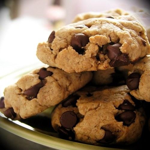 クッキー,画像,まとめ021