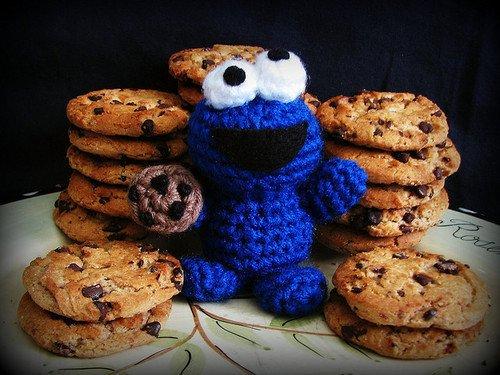 クッキー,画像,まとめ025