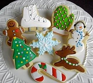 クッキー,画像,まとめ026