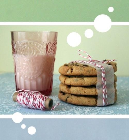 クッキー,画像,まとめ027