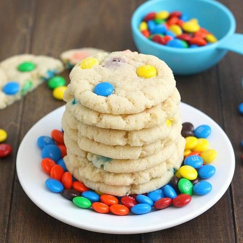 クッキー,画像,まとめ028