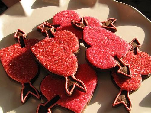 クッキー,画像,まとめ029