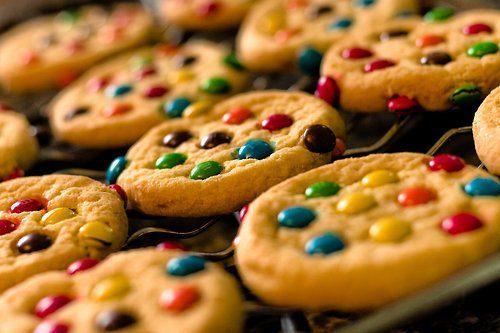 クッキー,画像,まとめ030