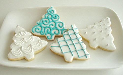 クッキー,画像,まとめ031