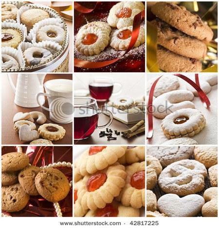 クッキー,画像,まとめ033