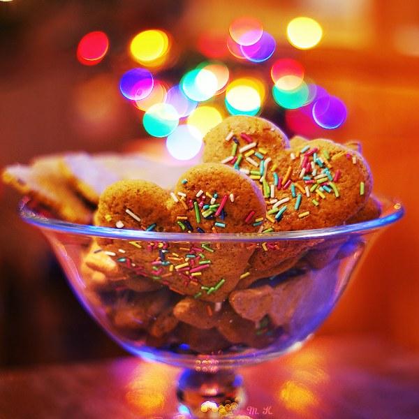 クッキー,画像,まとめ036