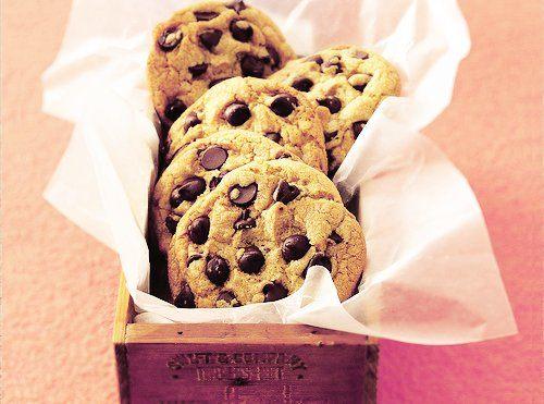 クッキー,画像,まとめ038