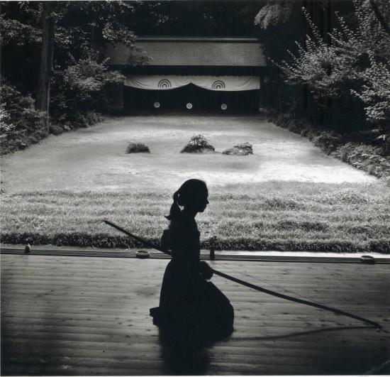 日本,美しさ,和,画像,まとめ039