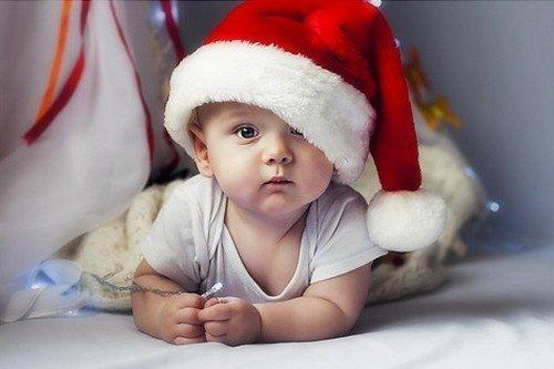 ロマンチック,クリスマス,画像,まとめ041