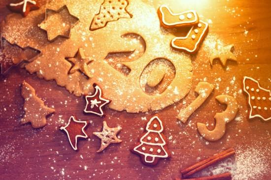クッキー,画像,まとめ043