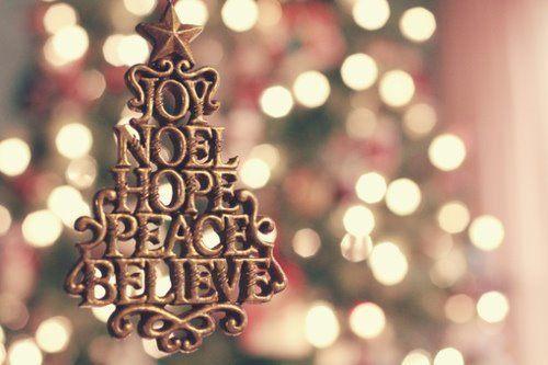 ロマンチック,クリスマス,画像,まとめ045