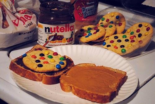 クッキー,画像,まとめ046