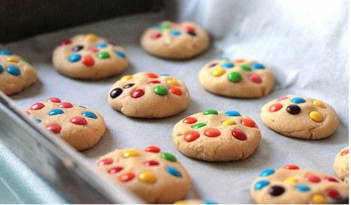 クッキー,画像,まとめ047