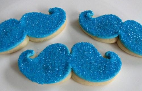 クッキー,画像,まとめ052