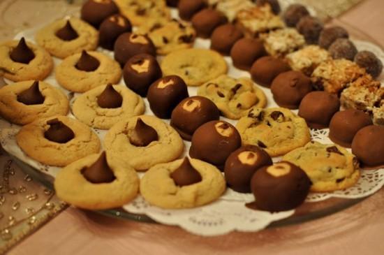 クッキー,画像,まとめ053