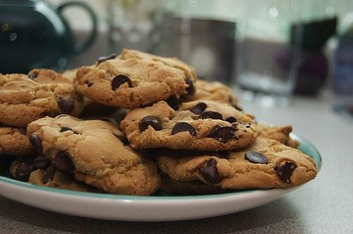クッキー,画像,まとめ054
