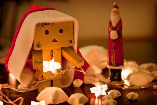 ロマンチック,クリスマス,画像,まとめ054