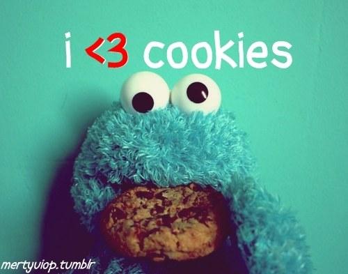 クッキー,画像,まとめ062