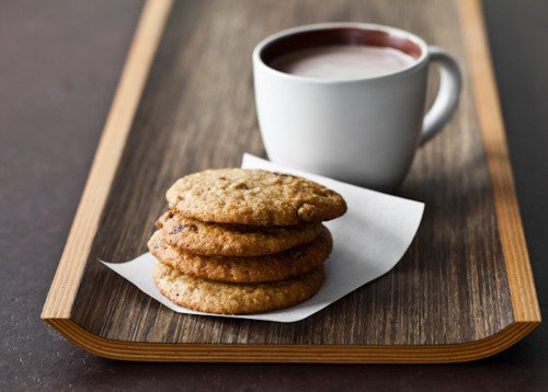 クッキー,画像,まとめ063