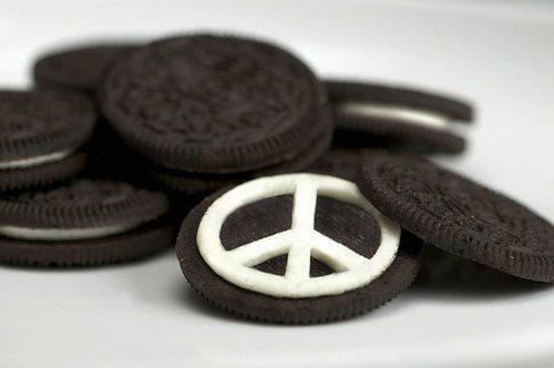 クッキー,画像,まとめ066