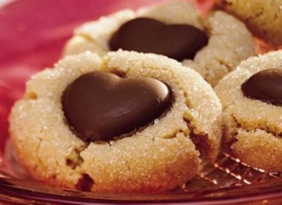 クッキー,画像,まとめ067