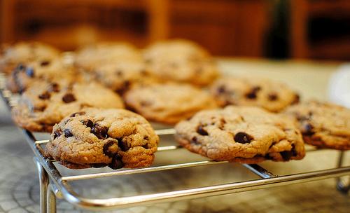 クッキー,画像,まとめ069