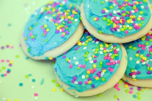 クッキー,画像,まとめ071