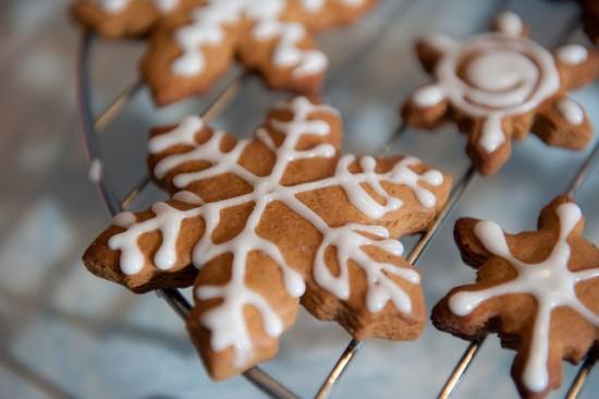 クッキー,画像,まとめ072