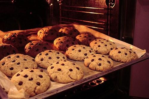 クッキー,画像,まとめ073