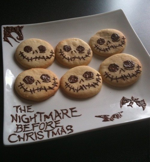 クッキー,画像,まとめ074