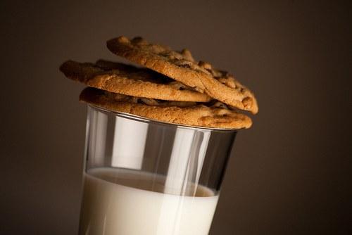 クッキー,画像,まとめ076