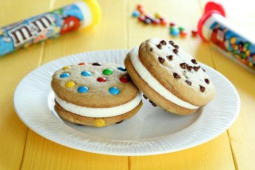 クッキー,画像,まとめ077
