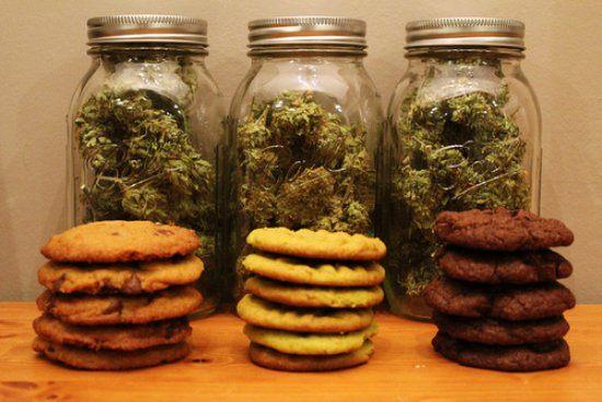 クッキー,画像,まとめ079