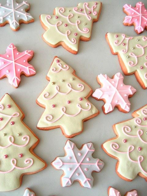クッキー,画像,まとめ081