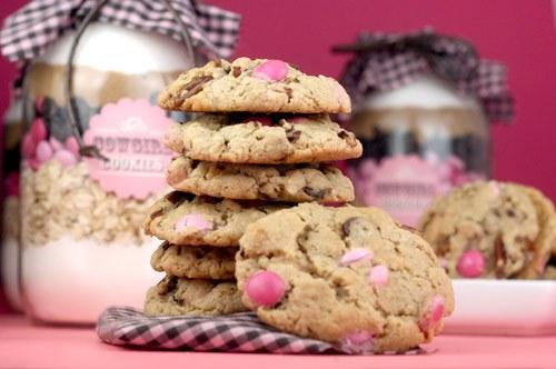 クッキー,画像,まとめ084