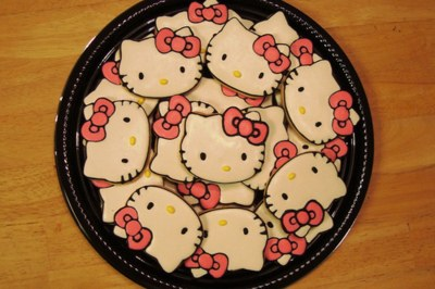クッキー,画像,まとめ085