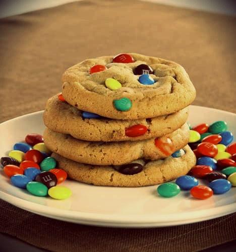 クッキー,画像,まとめ091