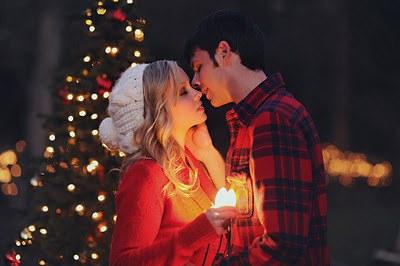 ロマンチック,クリスマス,画像,まとめ091