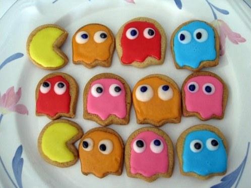 クッキー,画像,まとめ093