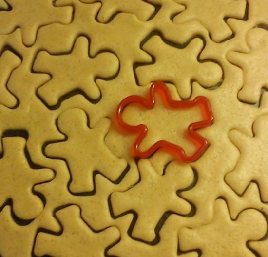 クッキー,画像,まとめ094