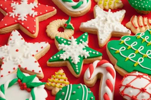 クッキー,画像,まとめ098