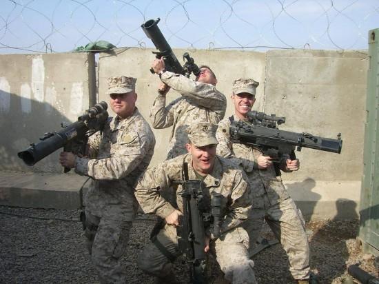 軍人,画像,まとめ002