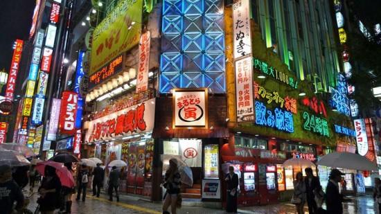 外国人,写真,日本,風景画像,まとめ004