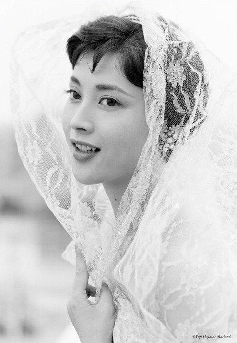 大正,昭和時代,美女,画像,まとめ006