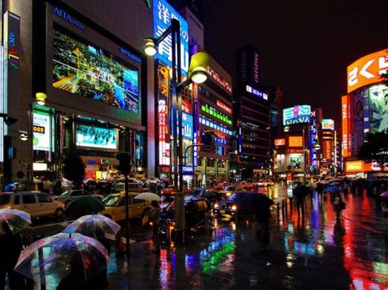 外国人,写真,日本,風景画像,まとめ006